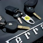 Car keys 150x150 Auto Locksmith   Locked out, Lost or Broken Car Keys?