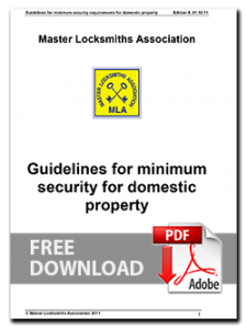 pdf downlaod domestic security icon