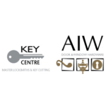 AIW Key Centre Ltd – Weston Super Mare Locksmiths, Somerset