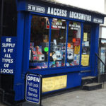 Aaccess Locksmiths – Ware Locksmiths