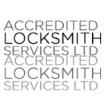 Accredited Locksmith Services Ltd – Loughton Locksmiths in Essex