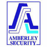 Amberley Security – Portsmouth Locksmiths