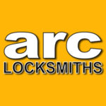 ARC Locksmiths – Burnage, Manchester