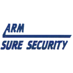 ARM Sure Security – Corby Locksmiths