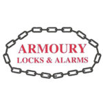 Armoury Locks & Alarms Ltd – Eastbourne Locksmiths