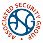 Associated Security Group Ltd Branch – Fulham Locksmiths