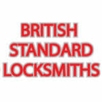 BS Locksmiths ( Grantham )