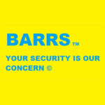 Barrs Security (Locksmiths) UK Ltd – Fulham Locksmiths