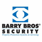 Barry Bros Security