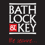 Bath Lock & Key Ltd