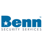 Benn Security Services – Northampton Locksmiths