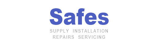 Security Safe banner image