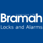 Bramah Lock & Alarms