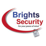 Brights Locksmiths – Southend On Sea Locksmiths