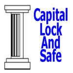 Capital Lock & Safe Co Ltd – Enfield Locksmiths