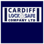 Cardiff Lock & Safe Co Ltd – Cardiff Locksmiths