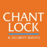 Chant Lock & Security Service – Isle Of Wight Locksmiths