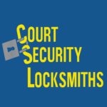Court Security Ltd –  Soho London Locksmith