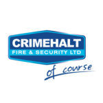 Crimehalt Master Locksmiths Ltd – Torquay Locksmiths
