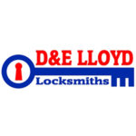 D & E Lloyd Locksmiths