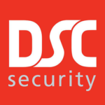 DSC Security – Crowthorne Locksmiths