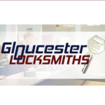Gloucester Locksmiths