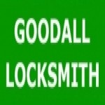 Goodall Locksmiths (Standford Le-Hope)