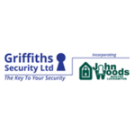 Griffiths Security Ltd Inc ( John Woods Master Locksmiths )