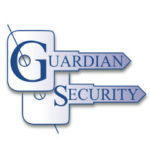 Guardian Security (South West) Ltd – Exeter Locksmiths