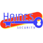 Haines Security Ltd – Brighton Locksmiths