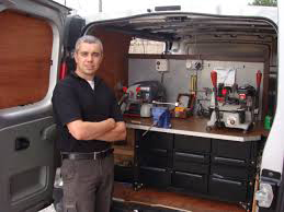 Hewitts-Locksmith-Services
