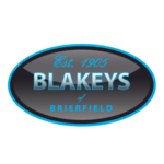 JH Blakey & Sons (Security) Ltd