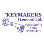 Keymakers (London) Ltd