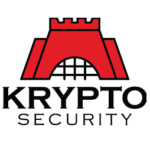 Krypto Security