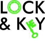 Lock and Key Centre