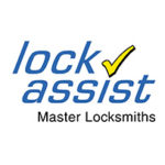 Lock Assist Ltd – Haywards Heath Locksmiths