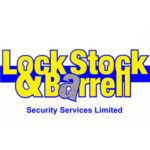 Lock Stock & Barrell Security Services Ltd
