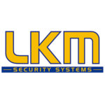 Lock & Key Master Ltd – Wirral