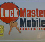 Lockmasters Mobile (Leeds)