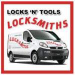 Locks N Tools Limited – Dartford Locksmiths
