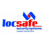 Locsafe Security Systems Ltd