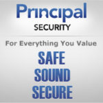 Principal Security Ltd – Redditch Locksmiths