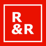 R & R Security Services – Ealing Locksmiths