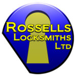 Rossells Security Ltd – Leicester Locksmiths
