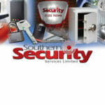 Southern Security Services Ltd – Poole Locksmiths