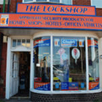 The Lockshop – Blackpool Locksmiths