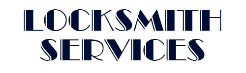 Thomas Locks - locksmith banner image
