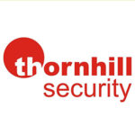 Thornhill Security Ltd – Kingswood Locksmiths