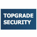 Topgrade Security – Hanworth Locksmiths
