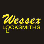 Wessex Locksmiths Ltd – Weymouth Locksmiths